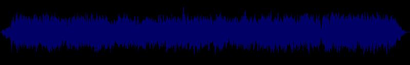 waveform of track #91056