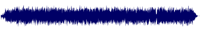 waveform of track #91057