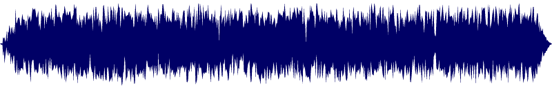 waveform of track #91059