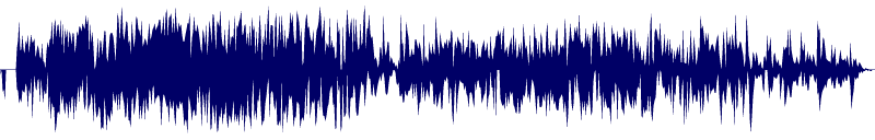 waveform of track #91063