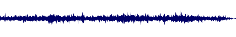 waveform of track #91069