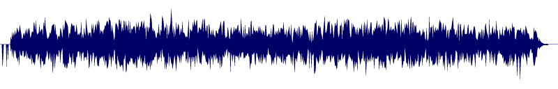 waveform of track #91077