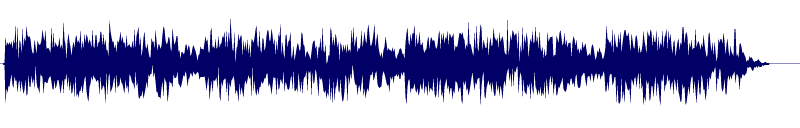 waveform of track #91079
