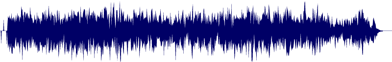 waveform of track #91082