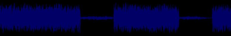 waveform of track #91083