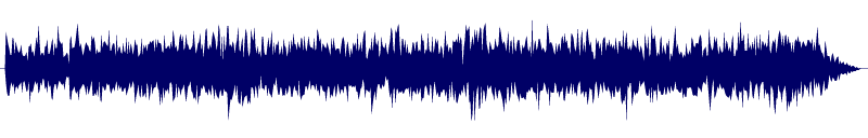 waveform of track #91084
