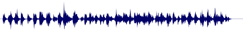waveform of track #91093