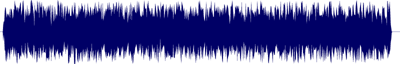 waveform of track #91095