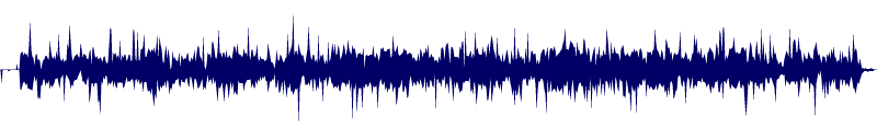 waveform of track #91103