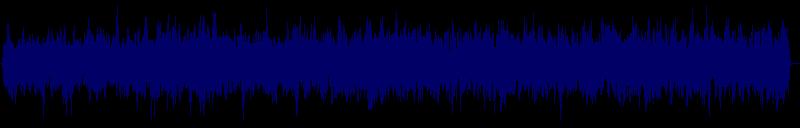 waveform of track #91107