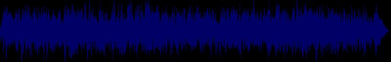 waveform of track #91111