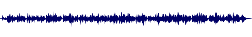 waveform of track #91112