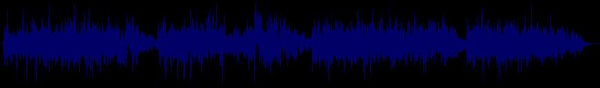 waveform of track #91113
