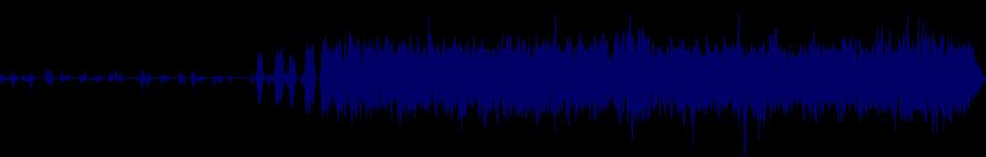 waveform of track #91117