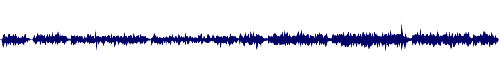 waveform of track #91126