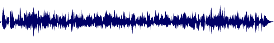 waveform of track #91128