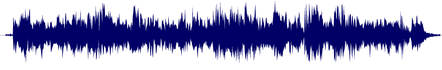 waveform of track #91131