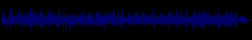waveform of track #91138