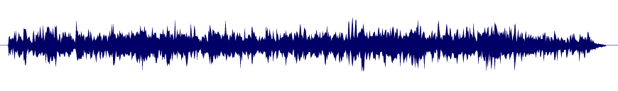waveform of track #91141