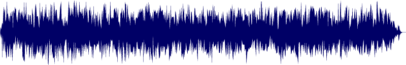 waveform of track #91145