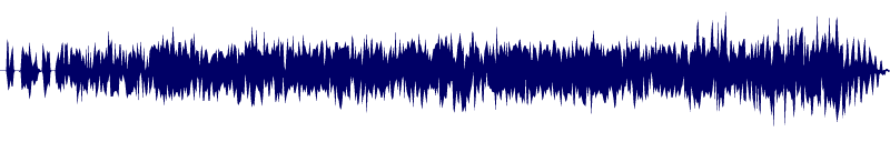 waveform of track #91150