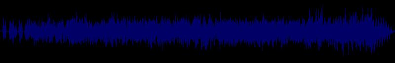 waveform of track #91150