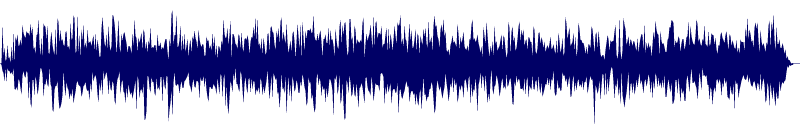 waveform of track #91152