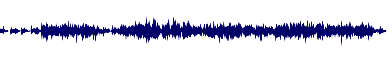 waveform of track #91155