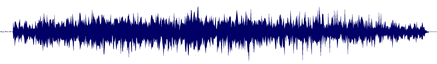 waveform of track #91156