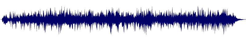 waveform of track #91159