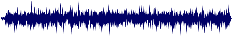 waveform of track #91160