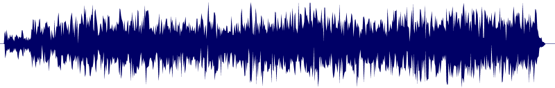 waveform of track #91163