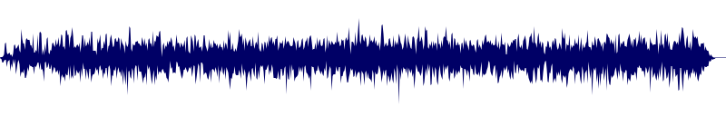 waveform of track #91166