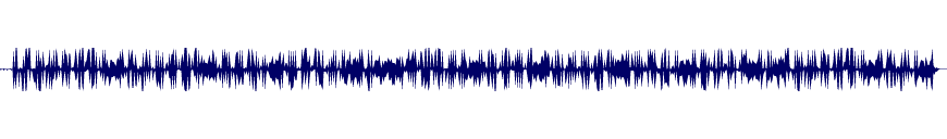 waveform of track #91174