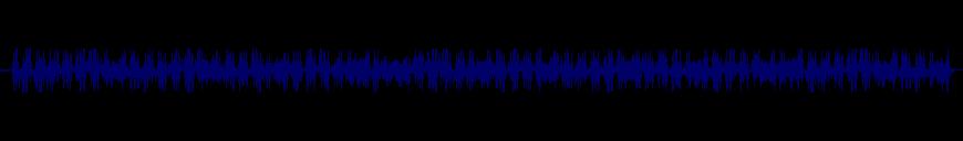 waveform of track #91174