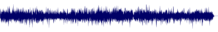waveform of track #91175