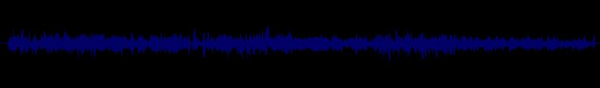 waveform of track #91176