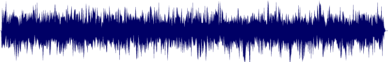 waveform of track #91177