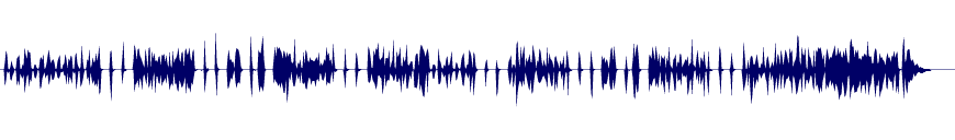 waveform of track #91178