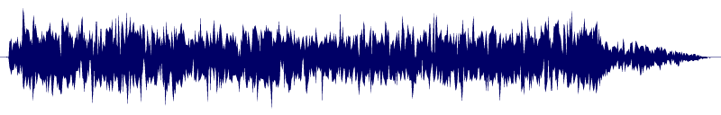 waveform of track #91179