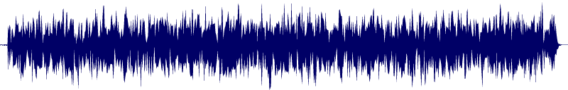 waveform of track #91185