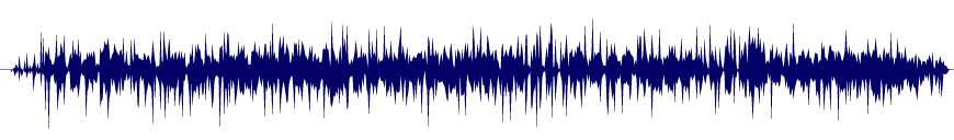 waveform of track #91186