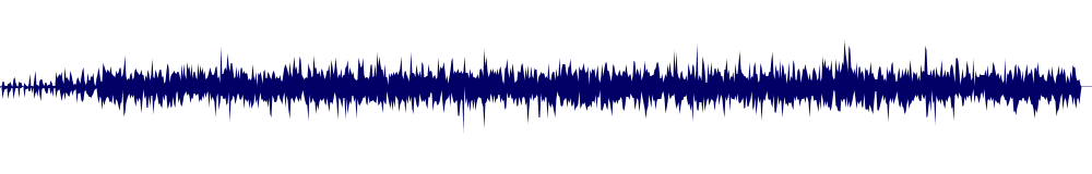 waveform of track #91193