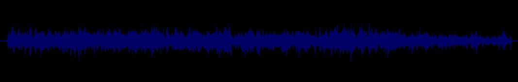 waveform of track #91202
