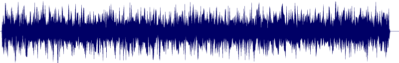 waveform of track #91205