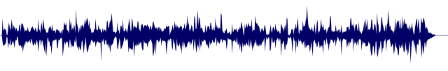 waveform of track #91210