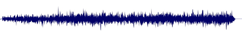 waveform of track #91211