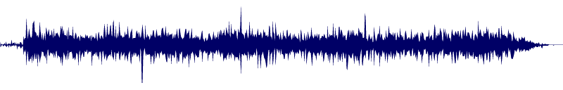 waveform of track #91214