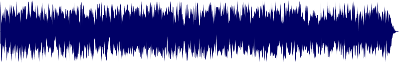 waveform of track #91216