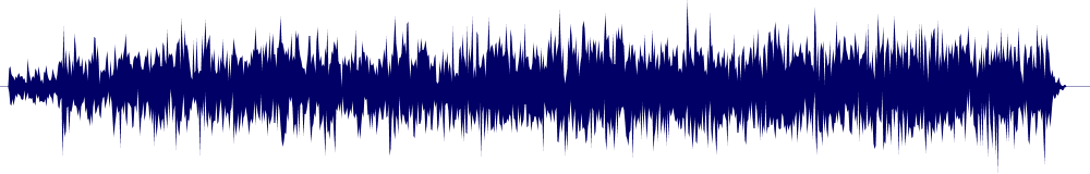 waveform of track #91217